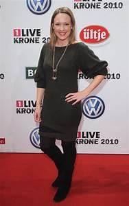 Caroline Kebekus Köln : carolin kebekus photos photos 39 1live krone 39 awards 2010 ~ Lizthompson.info Haus und Dekorationen