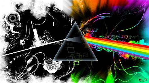 rock  wallpapers  images