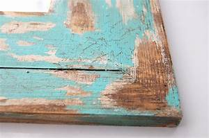Pin, On, Diy, Furniture, Fix, Wood, Projects, U0026, Painting, Tips