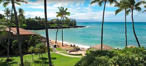 Maui Condo Homes