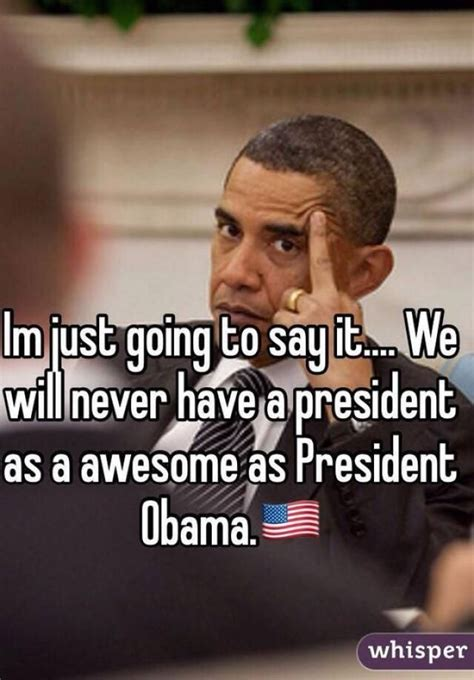 Political Memes Against Obama - 88 best images about obama on pinterest funny political memes shooting guns and funny