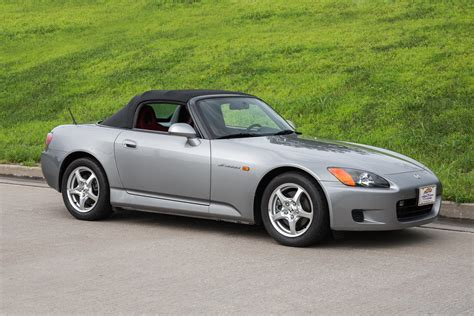 online auto repair manual 2004 honda s2000 lane departure warning 2000 honda s2000 fast lane classic cars