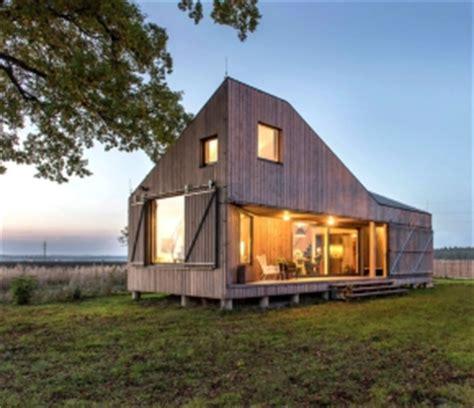 les plus belles maisons en bois les plus belles maisons en bois id 233 es exemples de maisons en bois