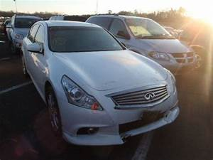 Sell Used 2006 Infiniti G35 Coupe 88k 19 U0026quot  G37 Black Rims
