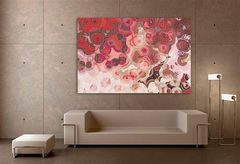 home interiors paintings home decorating with modern