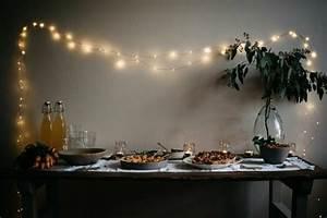 Guirlande Lumineuse Pas Cher : deco lumineuse murale ~ Melissatoandfro.com Idées de Décoration