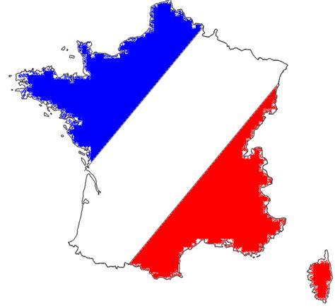 chambre de commerce cours quizz de géographie française la en république