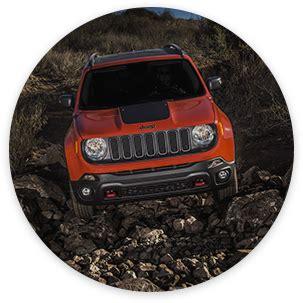 cactus jacks auto  vehicle dealer  phoenix az
