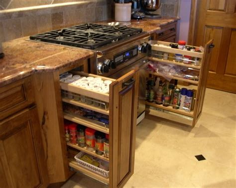 Spice Rack Big W by 16 Best Kitchen Images On Kitchens