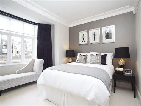 Guest Bedroom Color Ideas Navy And Gray Bedroom Navy