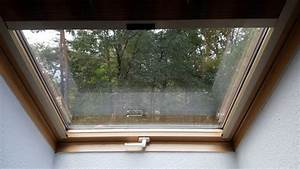 Was Ist Ein Plissee : wissenswerte infos plissee f r dachfenster schr ge fenster tipps ~ Bigdaddyawards.com Haus und Dekorationen