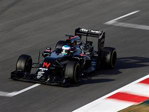 Mclaren Honda 2017 : fernando alonso confirms racing with mclaren till 2017 drivespark news ~ Maxctalentgroup.com Avis de Voitures