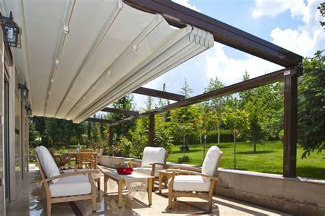 diy curtain retractable pergolas and roofs hawkes bay outdoor living