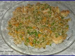 cuisiner petits pois recettes de petits pois et carottes 2