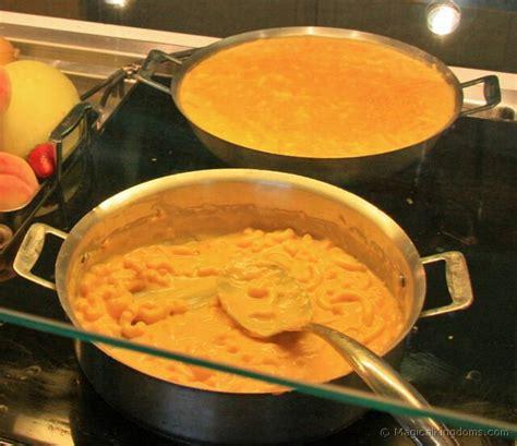 cuisine marquise roulade marquis recipe dishmaps