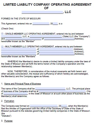 Free Missouri Llc Operating Agreement Template  Pdf  Word. Support Ticketing Software New Car Technology. Business Requirements Software. Age Spot And Pigment Lightening Gel. File Sharing Programs Like Limewire. Chick Fil A Stock Symbol Fix Credit Card Debt. Online Construction Courses Ny Car Insurance. Best Online Gre Prep Course Storage In Cloud. Requirements For University Of Minnesota