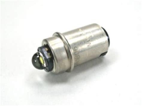 finds maglite led upgrade kits toolmonger