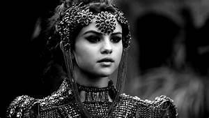 Selena Gomez Stars Dance Available 723 Youtube