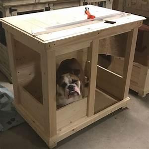 134 best urban farmhouse indoor dog kennels images on With custom dog kennels indoor