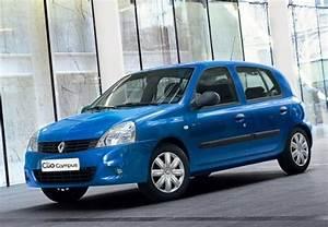 Fiche Technique Renault Clio : fiche technique renault clio 2 fiche technique renault clio ii rs 172ch motorlegend fiche ~ Medecine-chirurgie-esthetiques.com Avis de Voitures