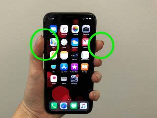 how to use the iphone xs iphone xs max and iphone xr how to use the iphone xs iphone xs max