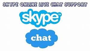 Skype Support. Call 1-815-709-0055 for Skype Customer ...