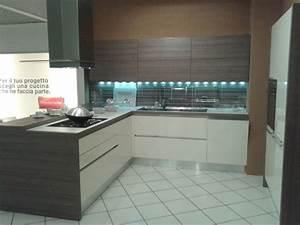 Awesome Cucina Scavolini Prezzo Contemporary Acrylicgiftware Us ...