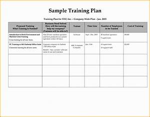 Hr Spreadsheets 12 Financial Statement Template Excel Excel Templates