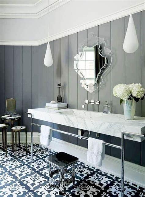 Modern Bathroom Floor Ideas by 29 Magnificent Pictures And Ideas Italian Bathroom Floor Tiles