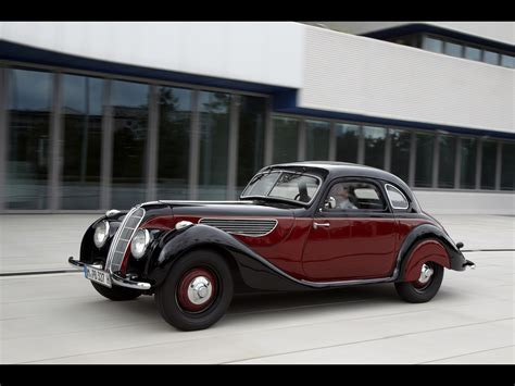 1939 BMW 327/328 Coupe - Front And Side Speed - 1920x1440 ...
