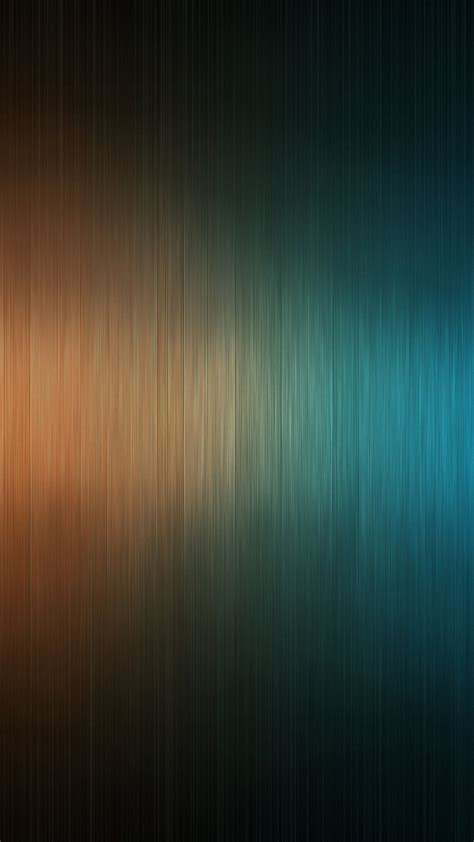 Galaxy S4 Background Cool Hd Galaxy Wallpaper Iphone Wallpapersafari