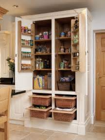 kitchen furniture company fitted kitchen larder the bespoke furniture company