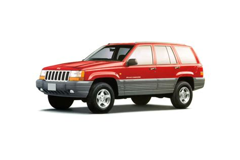 automotive repair manual 2003 jeep grand cherokee parking system car owners manuals free downloads 1994 jeep cherokee parking system jeep cherokee xj 1994