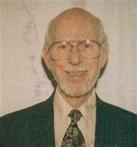 Donald Hall Obituary - Brown Funeral Home-Grand Blanc ...