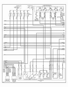 Opel Ac Wiring Diagrams Free Vauxhall Corsa Central