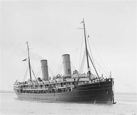 18645 photo consent forms steamer ophir built by robert sons in 1891