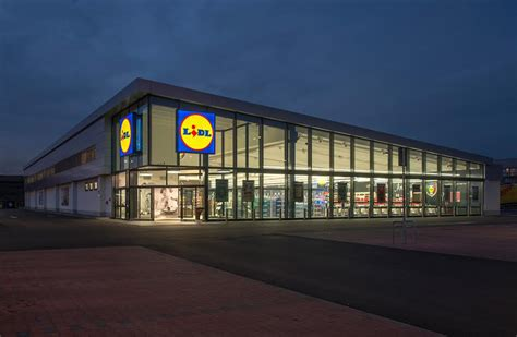 lidl richmond road lidl places a bet on broad richmond bizsense
