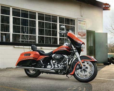 2012 Harley Davidson Motorcycles Wallpaper by Harley Davidson Motorcycles Wallpaper 32041301 Fanpop