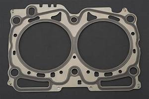 11044aa770 - Gasket-cylinder Head  System  Engine  Cooling