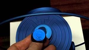 LanternCast Video Ringcyclopedia #5: Blue Lantern Power ...
