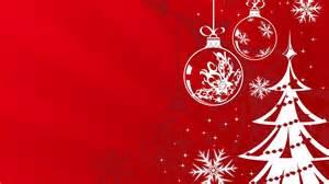 Advent Und Weihnachten Wallpapers Mit Weihnachtsb Ume