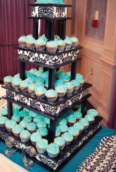 cupcakes wedding ideas wedding wedding cakes wedding