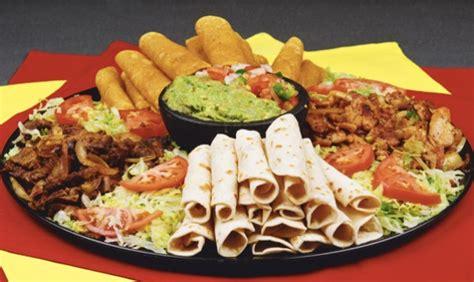 cuisine mexique food files 16 cuisine marhaba l qatar 39 s