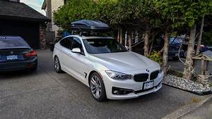 Bmw 3-series And 4-series Forum  F30    F32