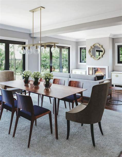 interior designers     ways   local