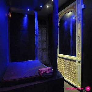Sauna Des Terreaux : sun libertin sauna et hammam lyon r gion auvergne ~ Melissatoandfro.com Idées de Décoration