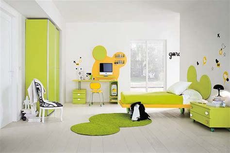 decoration chambre mickey mickey mouse bedroom decorating ideas interior fans