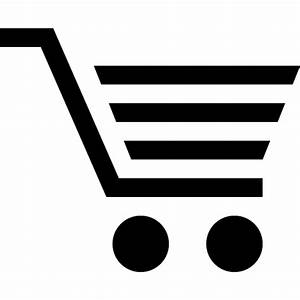 Shopping Cart Icon | Desktop Backgrounds for Free HD ...