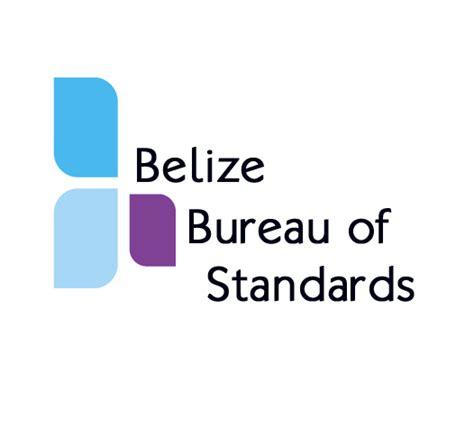 bureau standard convictions supplies regulations caribbean press