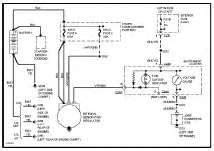 1997 Dodge Dakotum Wiring Diagram by System Wiring Diagrams 1997 Dodge Dakota Free E
